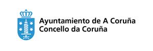 Concello