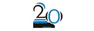 OPC 20 aniversario