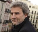 Alberto San Juan, Goya a mejor actor de reparto