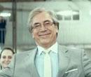 Las niñas, Goya a mejor película