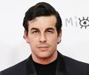 Mario Casas, Goya a mejor actor