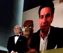 La gran sorpresa de los Goya<