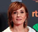 Nathalie Poza, Goya a mejor actriz de reparto